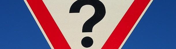 Fragen beim Vorstellungsgespräch: Lassen Sie den Lebenslauf in der Tasche!