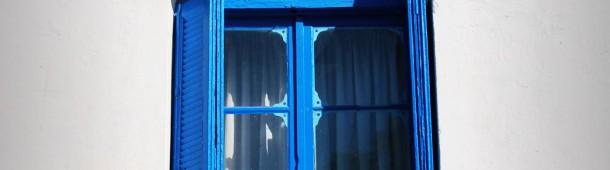 Das Fenster Ihres Unternehmens: Wie Sie über Ihre Homepage die richtigen Bewerber ansprechen