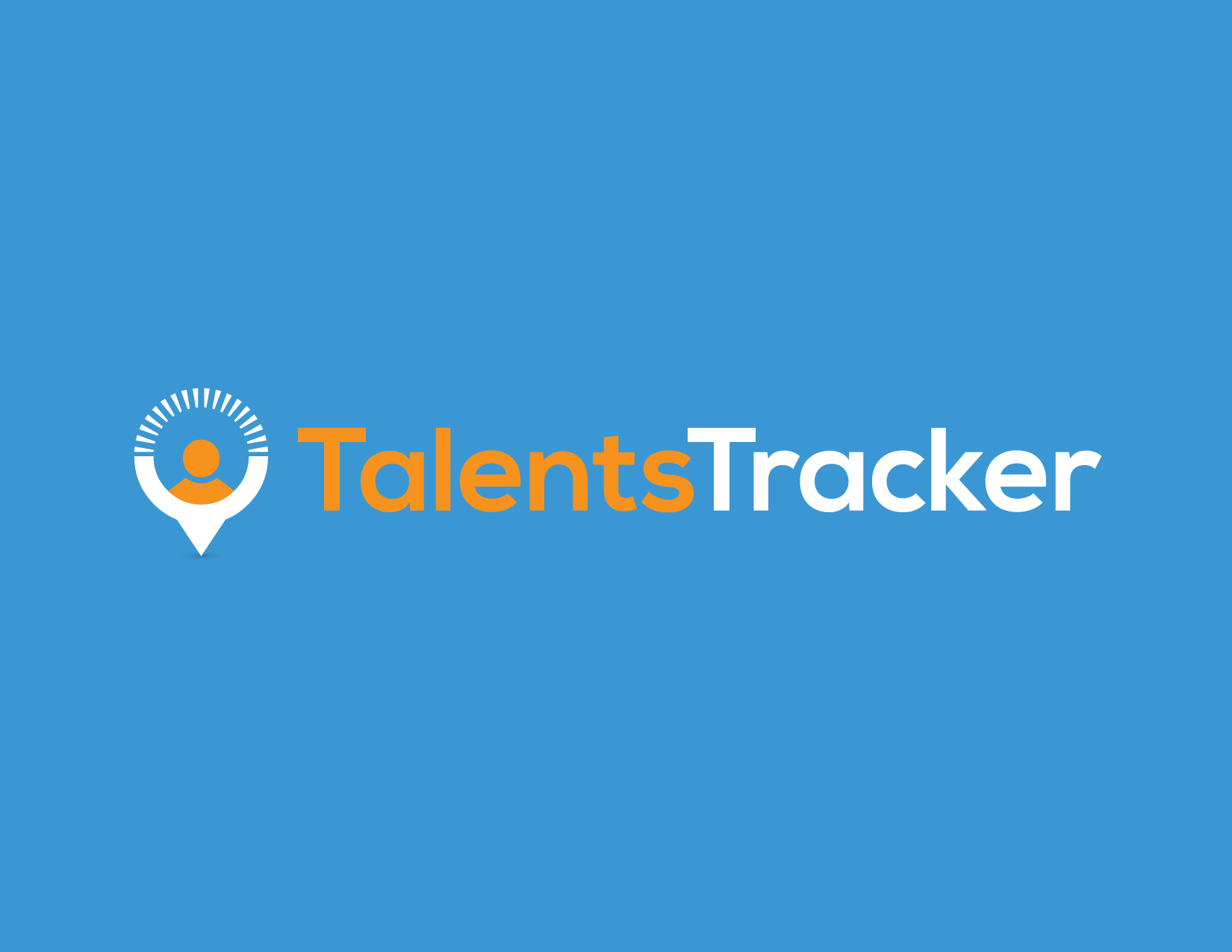 TalentsTracker - Recruitment Software